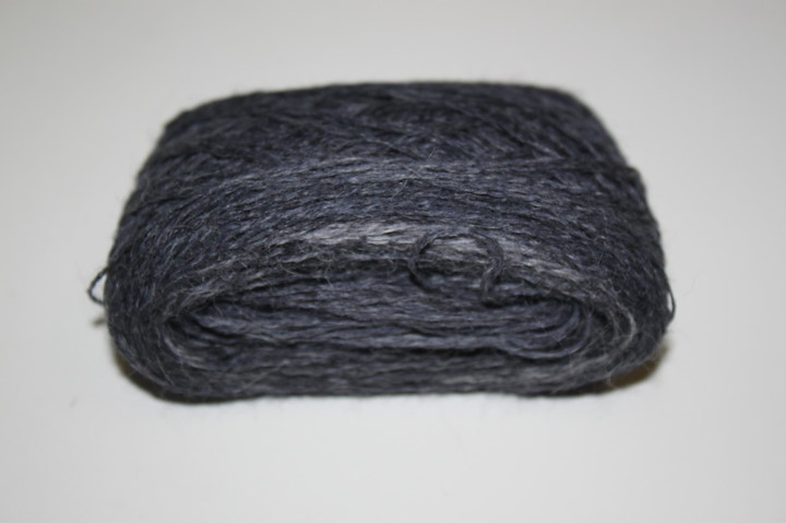 Tsuchi, Mix Gray